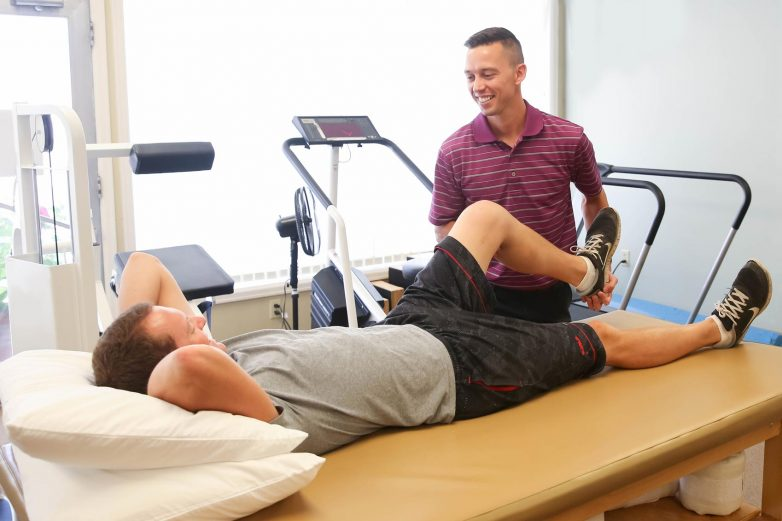 All That You Need to Know About Sciatica And Pain Management in Mcallen