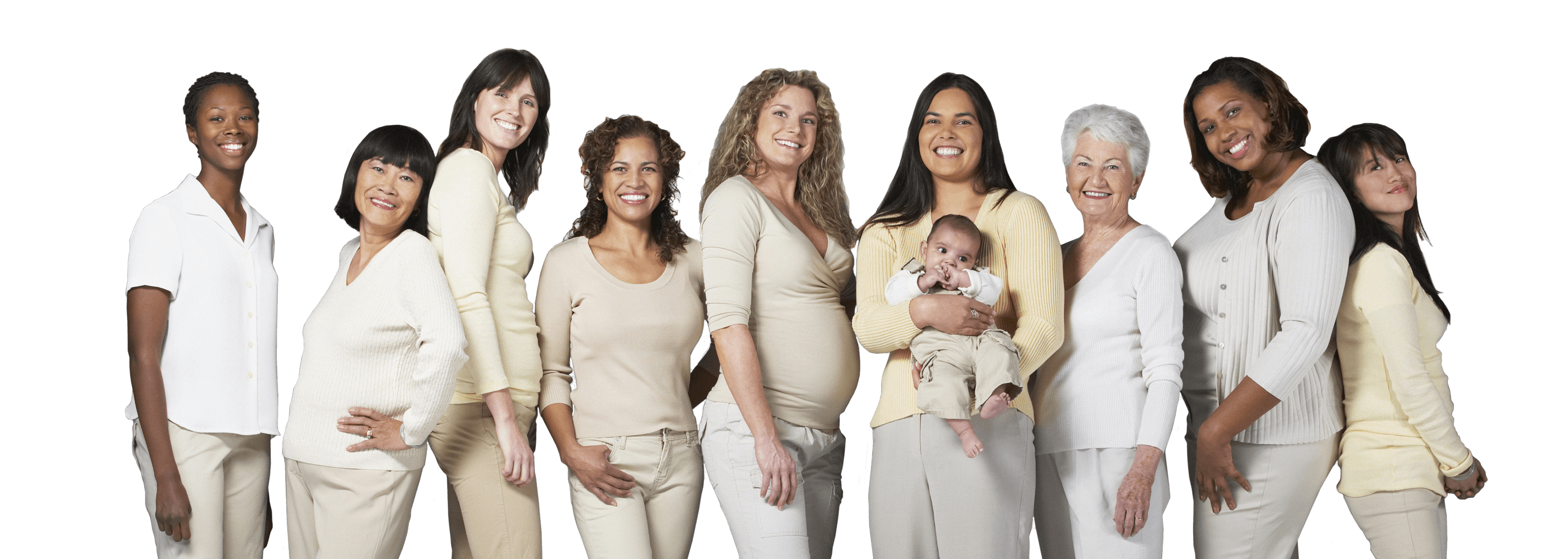 Are You Searching An Appropriate And Effective IVF Specialist?