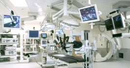 Buy Used Medical Equipment For Better Treatment