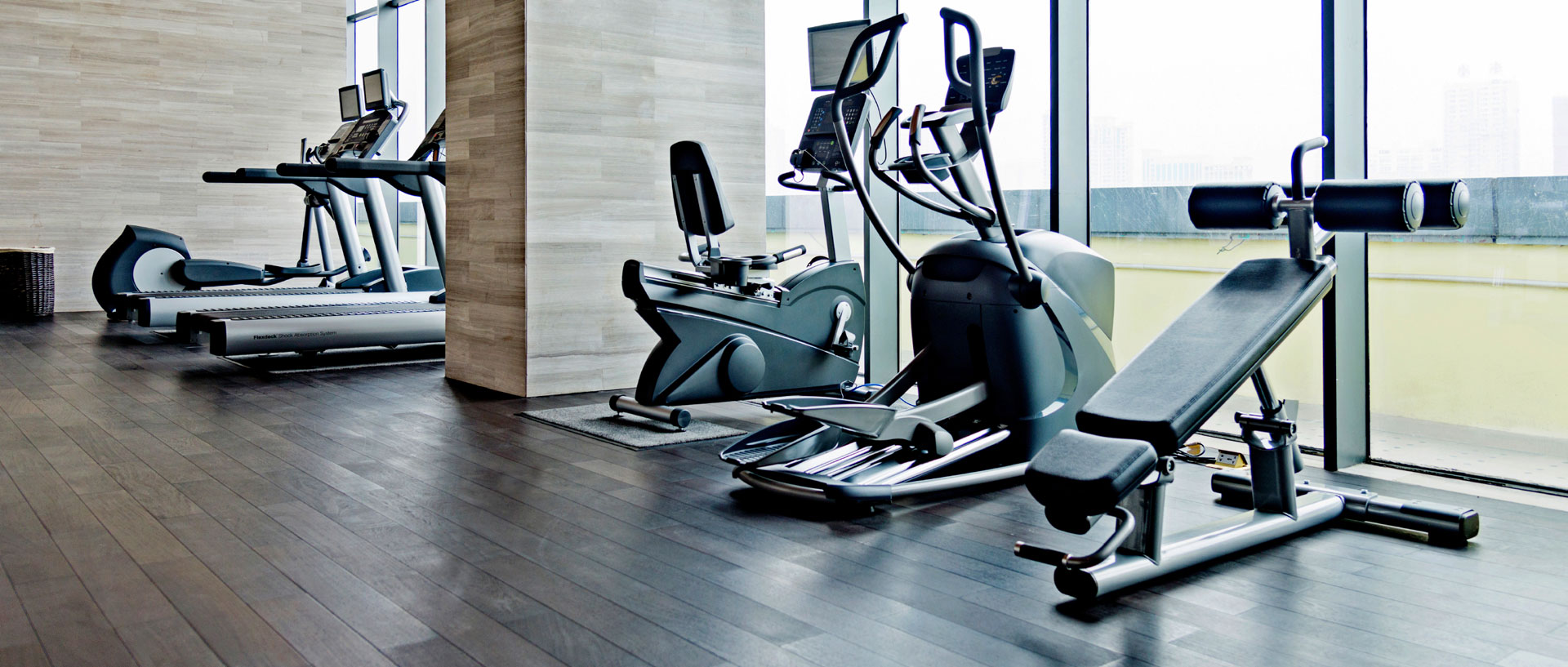 Buying Home Workout Machines From Charlotte Fitness Equipment Dealers
