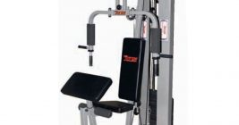 Buying Home Workout Machines From Your Raleigh Gym Equipment Dealer