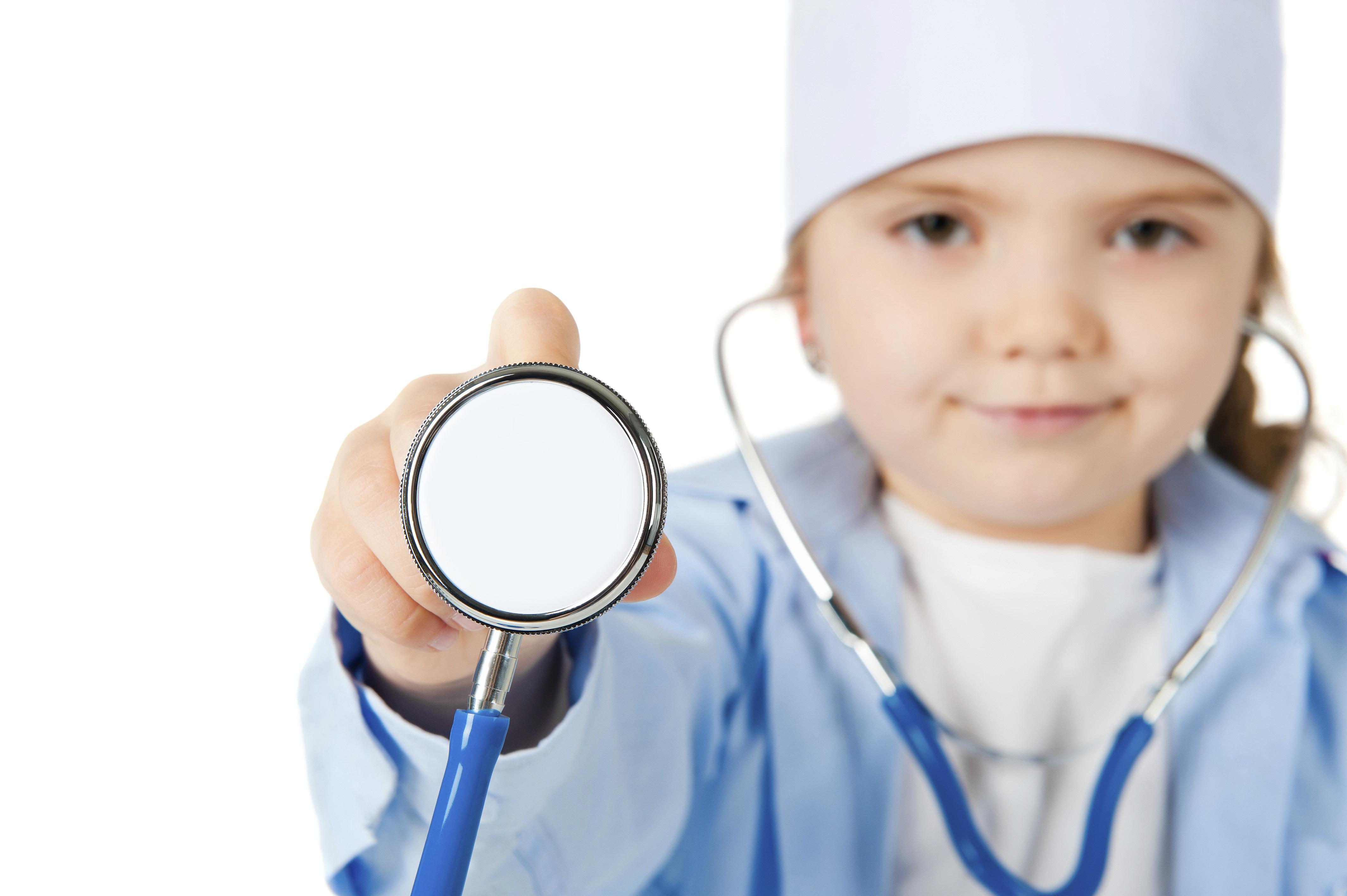 Child Psychology - Understand Behavior of Your Child