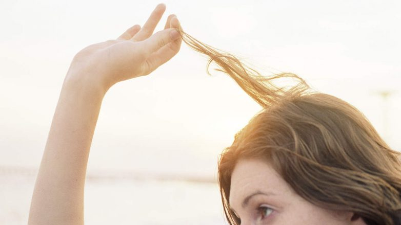 Do You Need a Scalp Detox Treatment?