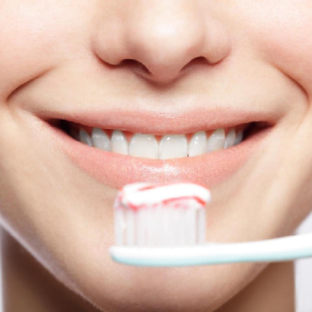 Easy & Effective Ways to Find a Family Dentist in Richmond