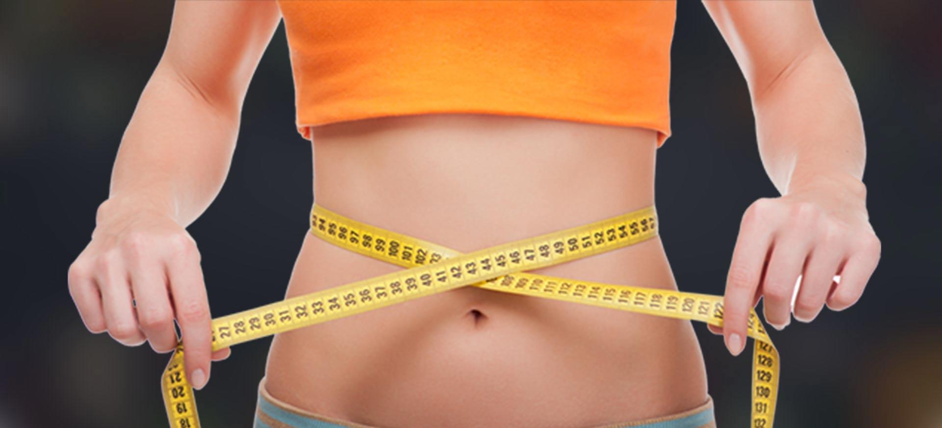 Fat Loss Workout At Home