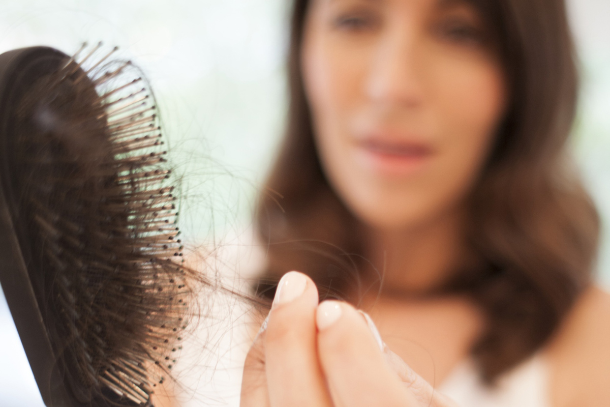 Free Consultation For Hair Transplant Chicago