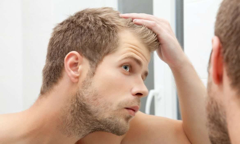 Hair Transplant New York