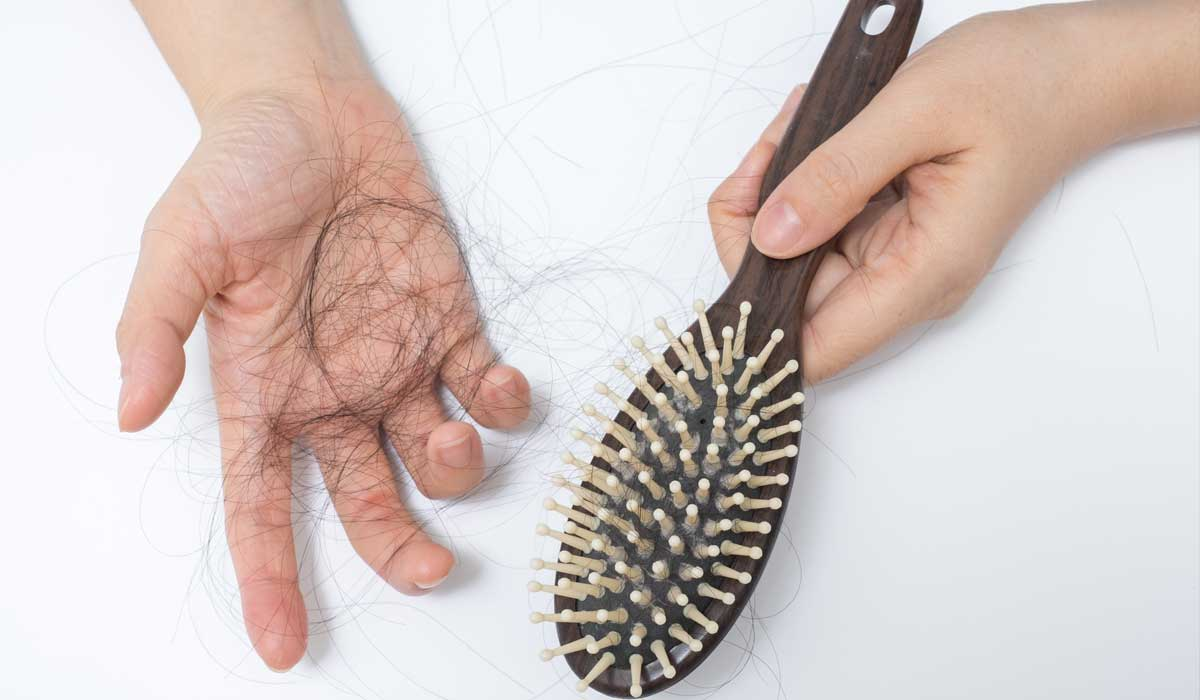 How To Find Out The Best Hair Transplant Clinic?
