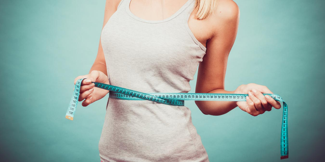 How to Lose Weight by Reducing Your Bodys Inflammation