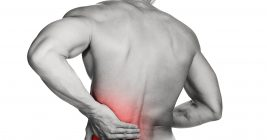 Knowing More About Injections For Low Back Pain