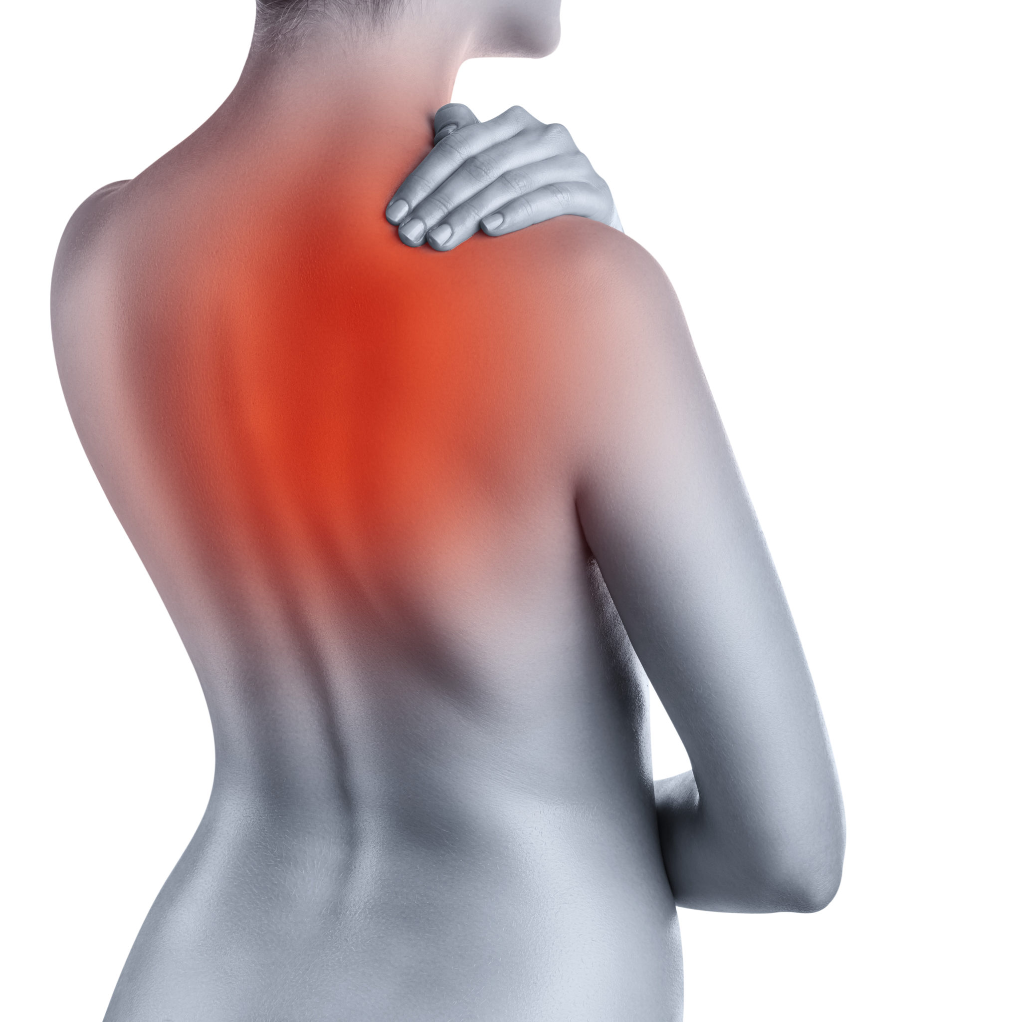 Non-surgical Treatments For Lower Back Pain