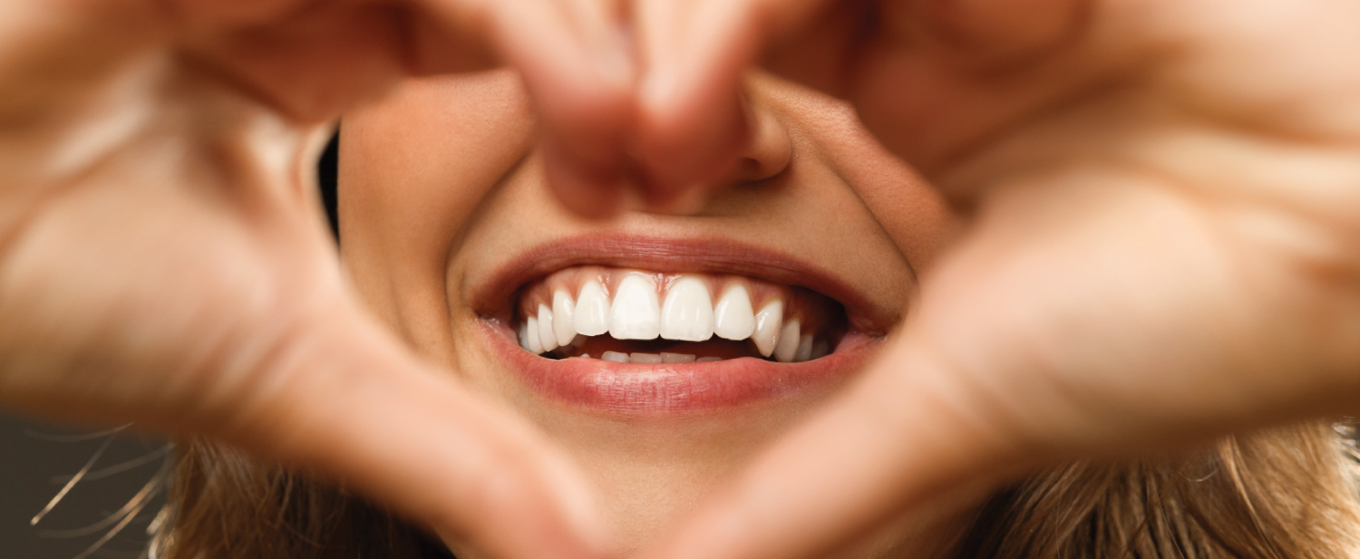 Seek Recommendations to Hire The Best Dentists in Knightdale