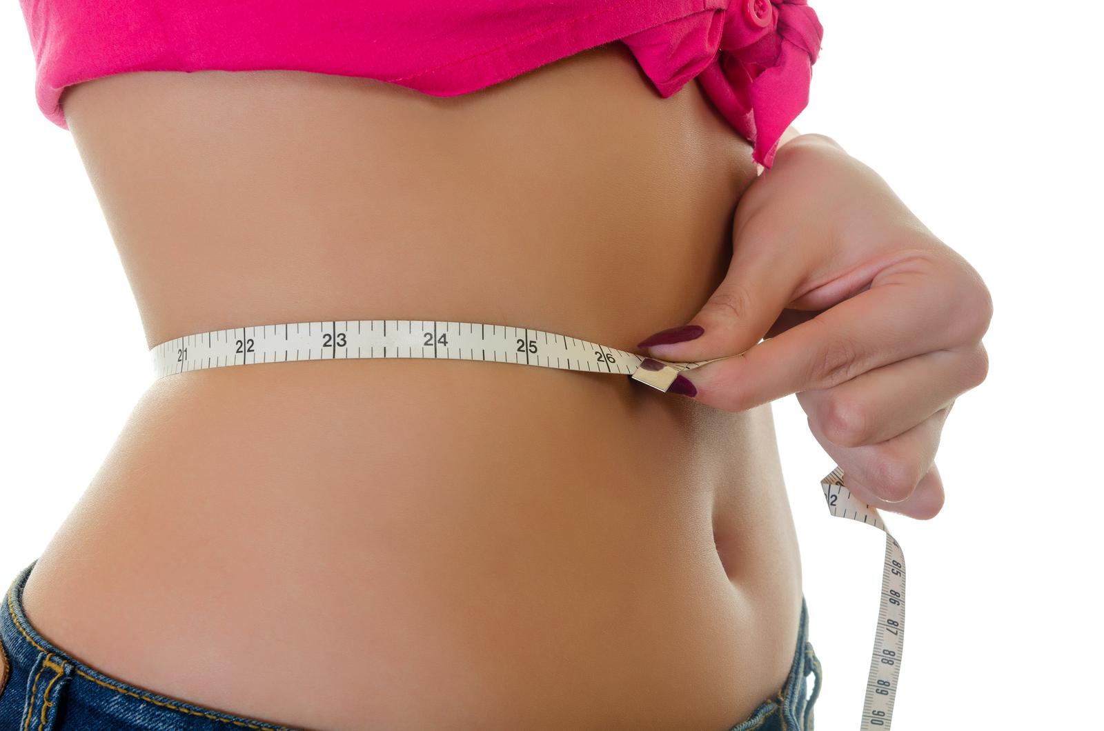 The Dukan Diet Review- Should you follow Dukan Diet?