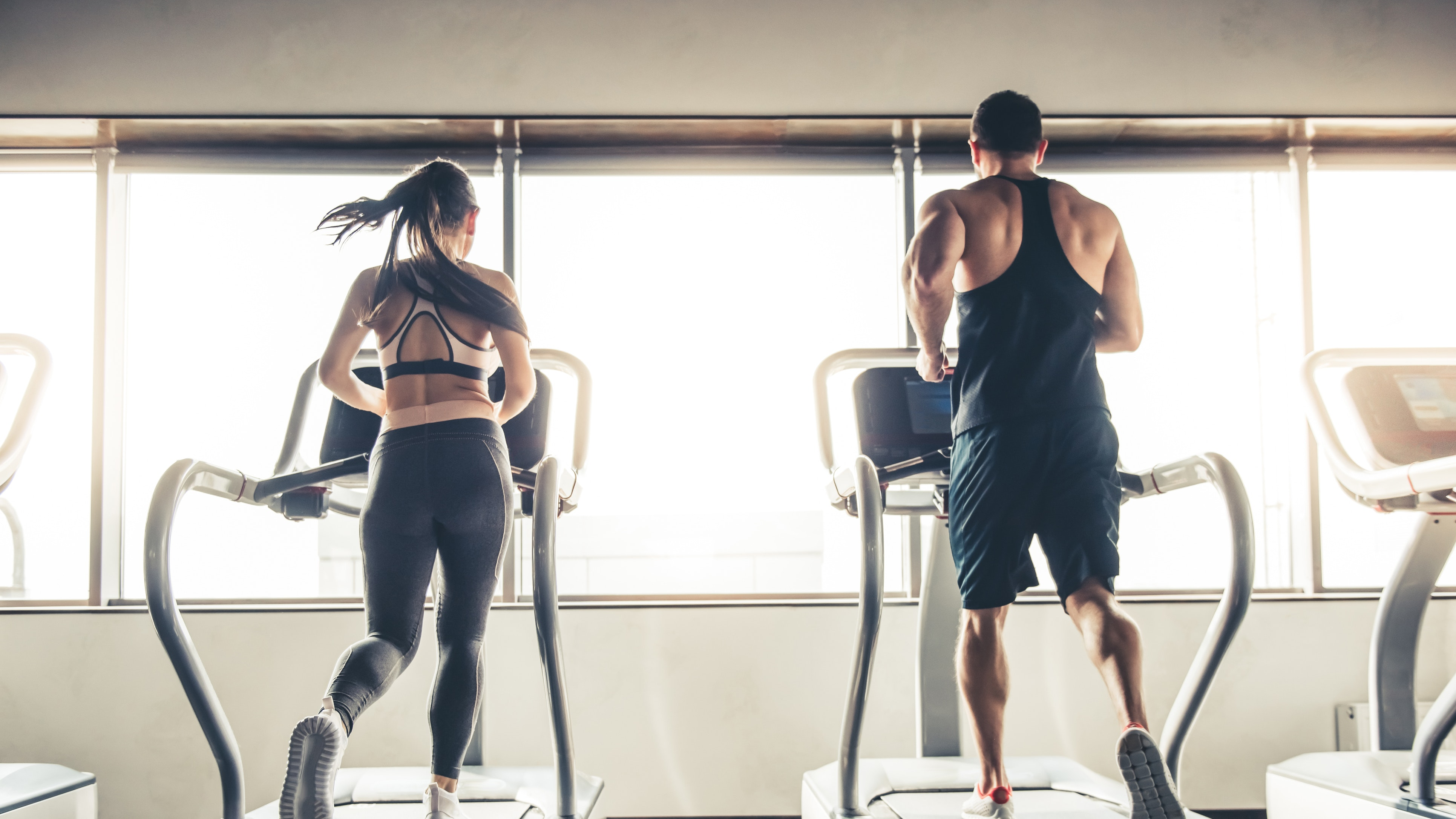 Verify The Experience Properly Before Hiring a Personal Training Expert