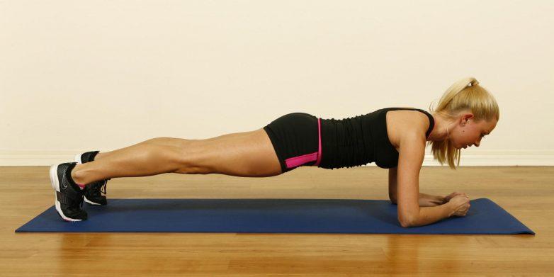 What Yoga Equipment do I Need?