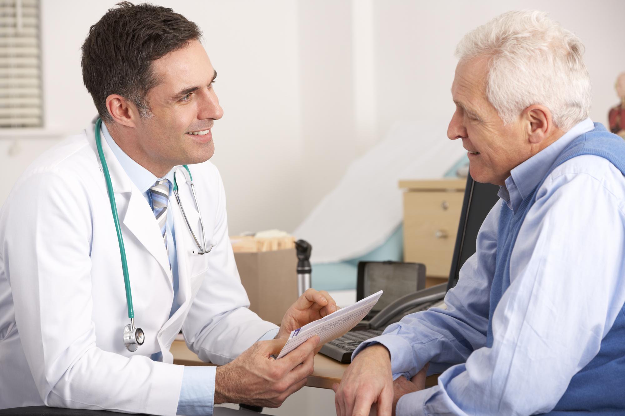 What is Epididymitis Treatment?