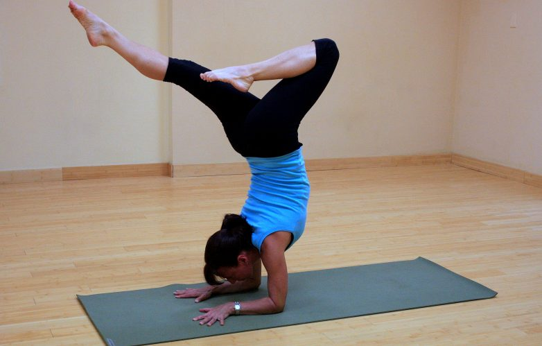 6 Steps to Planning The Ultimate Yoga Retreat