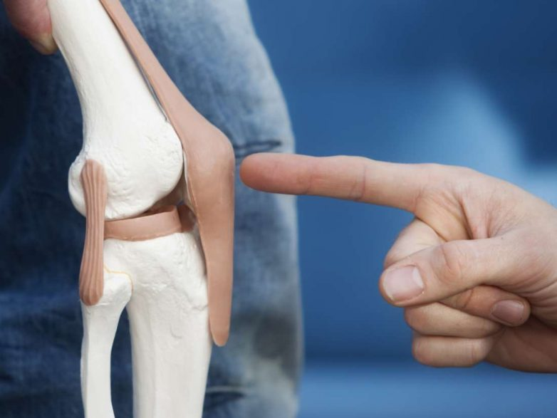 7 Top Treatments For Work Injuries In Phoenix