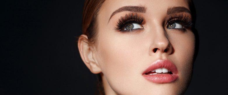 Basics of Facial Hair Removal