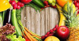 Benefits Of Paleo Foods