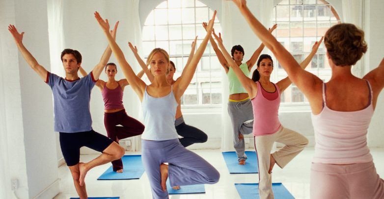 Best Amazing Breathing Exercise to Treat Headache