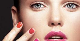 Detailed Information on Careprost Generic Latisse For Eyelashes !