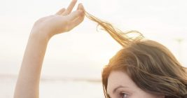 Do You Need a Scalp Detox Treatment?