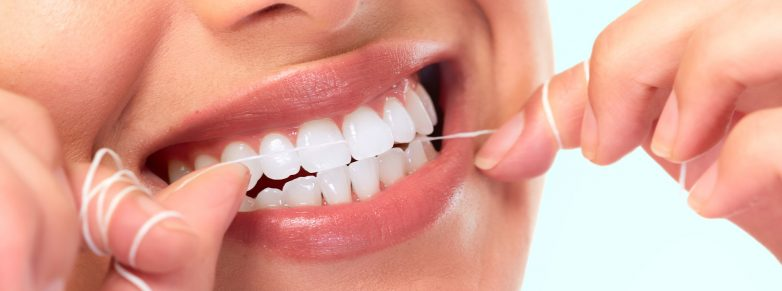 Experience The Importance of Full Mouth Restoration in Phoenix