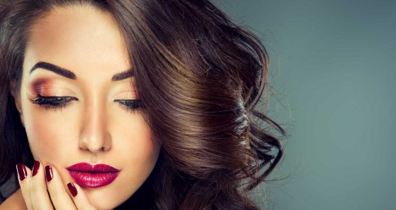 Grow and Flaunt your Eye Lashes With Careprost