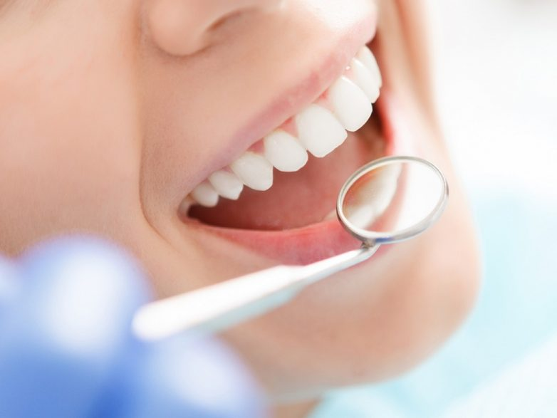 Here Are Some Valid Reasons to See a Dentist Now