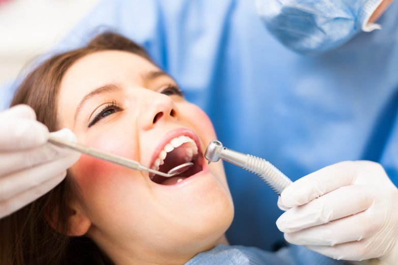 Sedation Dentistry - Take Benefits of Newly Introduced And Advanced Dental Procedure