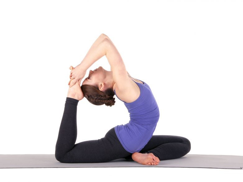 Ways Yoga Teacher Training in Goa Can Help You Live to 100