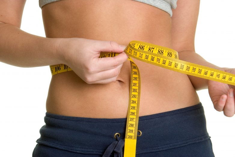 Weight Loss Secrets For People With Thyroid Problem