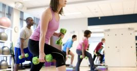 Where to Find The Best Exercise Equipment For Sale in South Africa