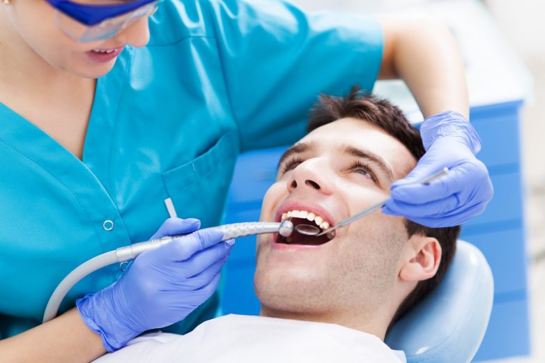 Why Are Dental Implants More Advantageous Than Our Dental Treatments?