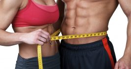 Your Ultimate Guide To Undergo Liposuction Surgery